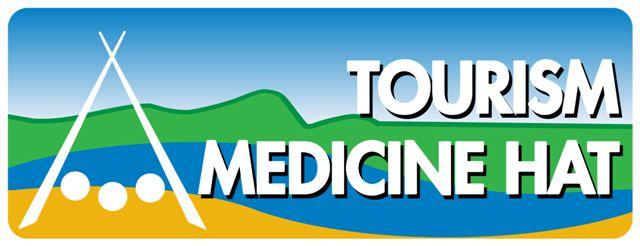 Tourism Medicine Hat
